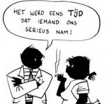Blog De Laat Communicatie over heldere taal
