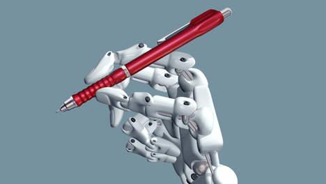 Emotie in tekst. Kan dat ook met een robotjournalist? Blog van De Laat Communicatie