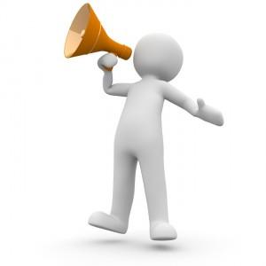 promotie blog, blog promoten, blog bekend maken