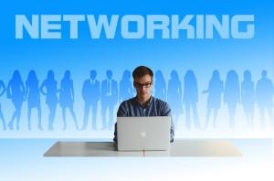 blog, bloggen voor ondernemers, bloggen