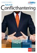 conflicthantering, ratings, arbeidsverhoudingen