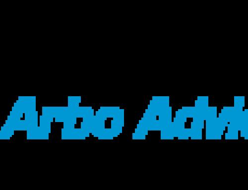 DB Arbo Advies