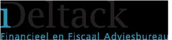 May-lisa de Laat schreef de teksten voor de nieuwe website van Deltack Advies uit Lisse.