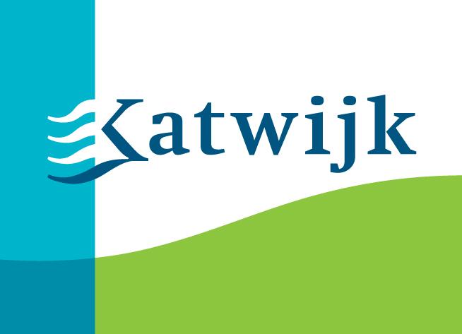 May-lisa de Laat herschreef en redigeerde vele teksten voor de Duurzaamheidskrant i.o.v. gemeente Katwijk.