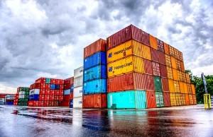 tekstschrijver May-lisa de Laat schrijft over vermijden van containerbegrippen