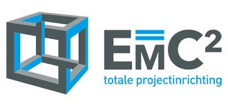 Blog artikel door May-lisa de Laat voor klant E=MC2 over deelname PROVADA.