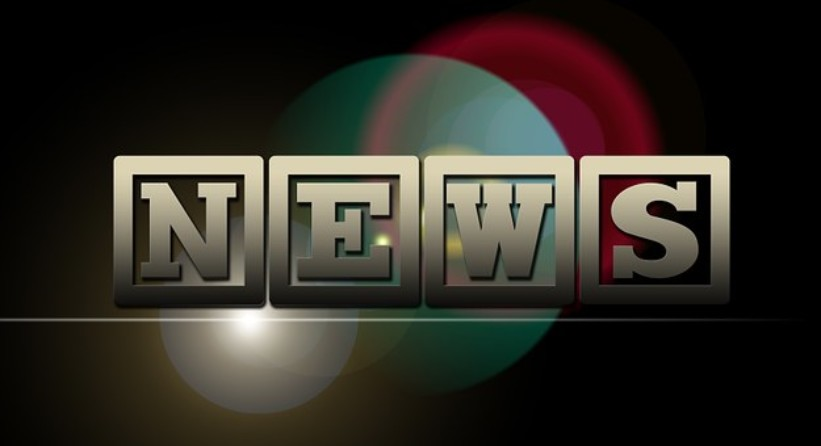 Tekstschrijver May-lisa de Laat schreef een blog over free publicity en nieuwswaarde
